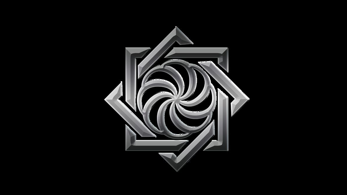 armenian eternity sign by hyehd on deviantart