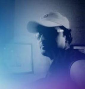 creativefad's Profile Picture