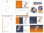 My Work for G-Media