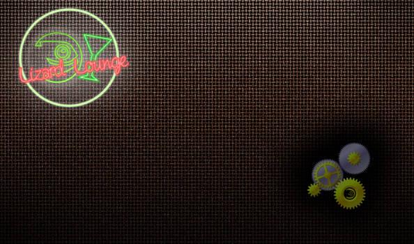 openSUSE wallpaper 2