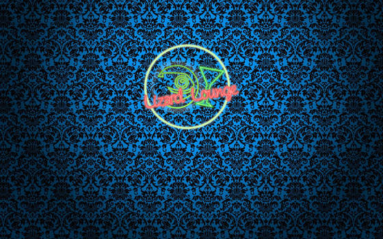 openSUSE wallpaper
