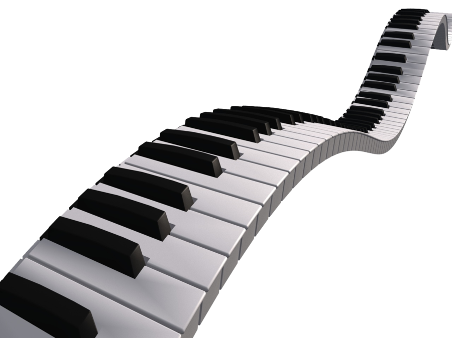 Piano Png By Iliveforapplause On Deviantart