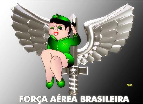 Fora 3 by wfranca