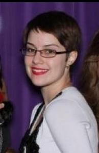 JenniferMistressRose's Profile Picture