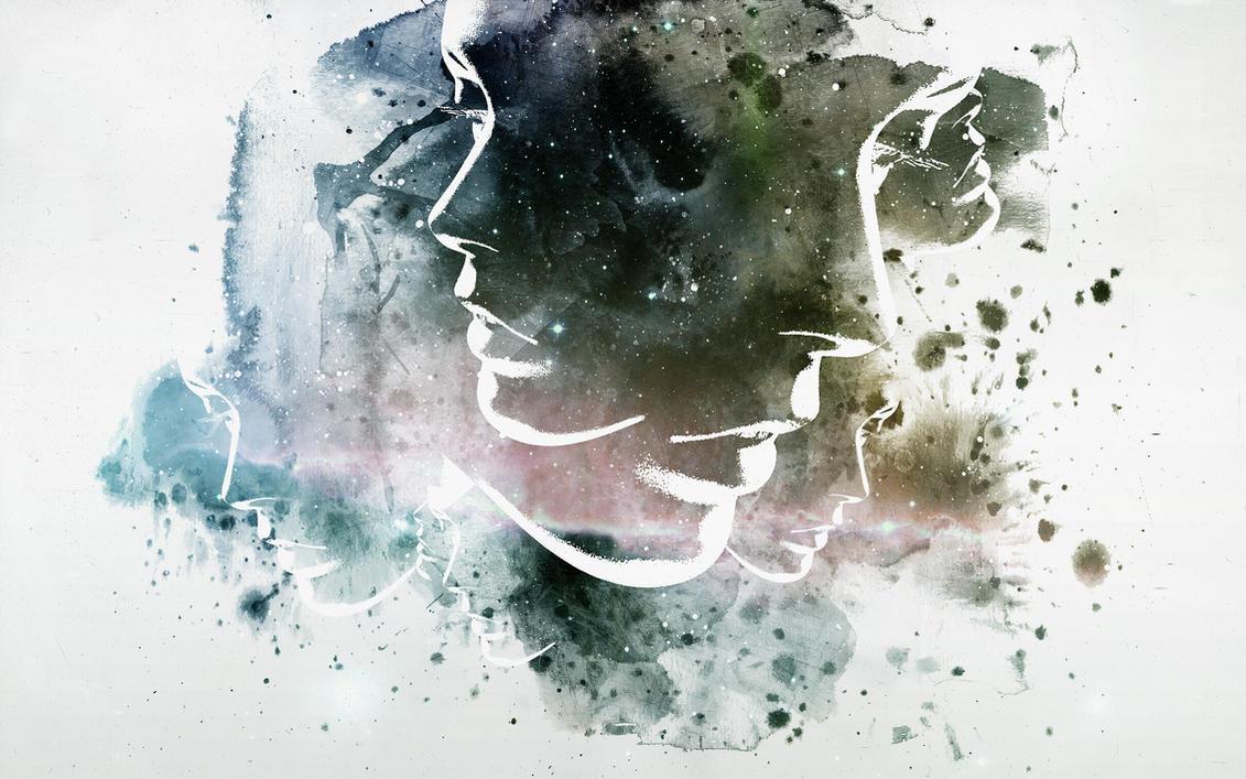 free desktop wallpaper download - 9-wallpapers.blogspot.com