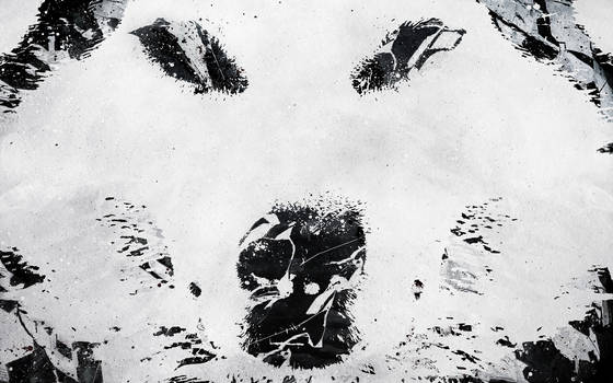Lonewolves