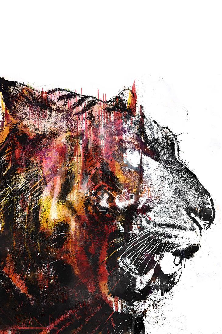 Bloodbeat II by vhm-Alex