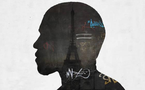 NIGGAS IN PARIS (Kanye West)