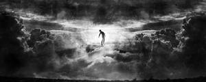 Dark Fantasy by axcy