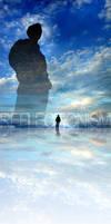 Reflectionism