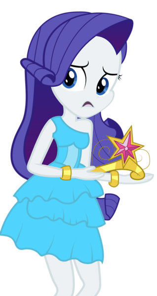 Rarity Pony R34 The gallery for -->...
