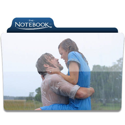 the notebook by patricias08 on deviantart