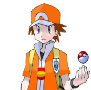 shipootis's Profile Picture
