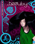 Beauty -- vektorika magazine