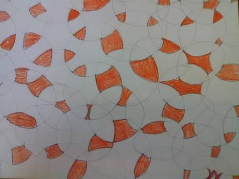 Circular Illusion