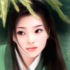CHING-MEI's Profile Picture