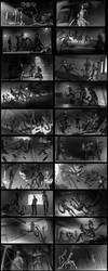 scene thumbs by JSA-Arts