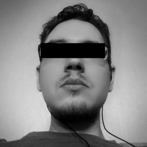 renatrafikov's Profile Picture