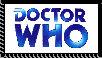 RQ Doctor Who (1996 Movie) by adamleavitt