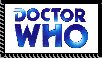RQ Doctor Who (1996 Movie) by MegaAdamX