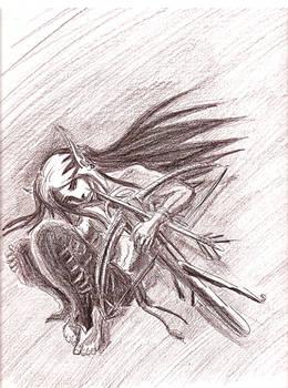 Soliar -Memento Mori