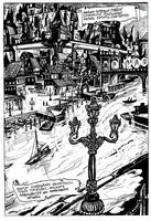 Page 66 - city of Steelcoast by Rawyen