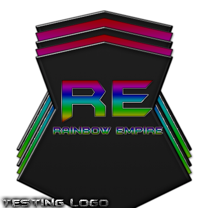 RainbowEmpireTest1 by turtle1011GFX