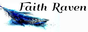 Faith-Raven's Profile Picture