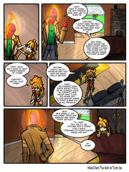 Chapter 2 Page 9