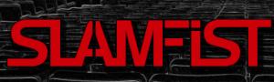 SlamfistMedia's Profile Picture