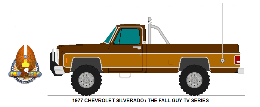 Chevy Silverado Guy >> Chevy Silverado Guy 2020 New Car Release Models