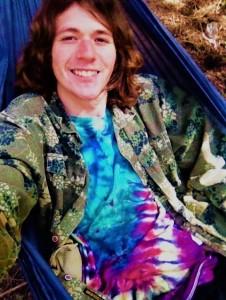 Slick-Vic's Profile Picture