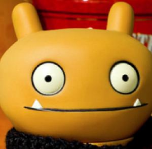boonoo12's Profile Picture