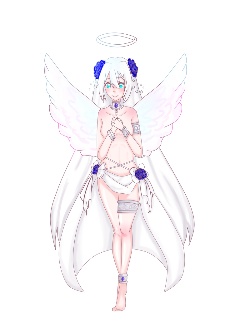 at___angel_by_mei_stal-db5bd7l.png