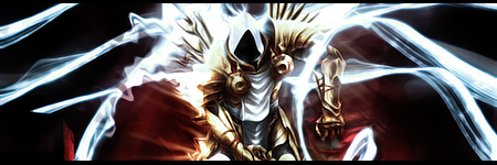 [Bild: signature_tyrael_the_archangel_by_ryei-d569xb1.png]