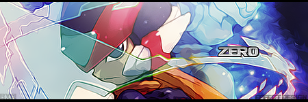 [Image: signature_zero_from_megaman_zero_by_ryei-d56ilge.png]