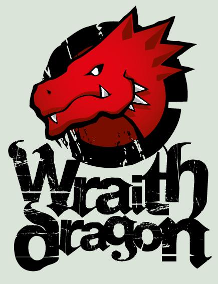 wraithdragon's Profile Picture