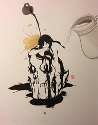 Milk and Molasses