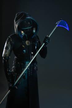 Death Knight