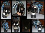 gas mask 02