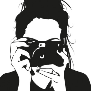 KarolinavanLeest's Profile Picture