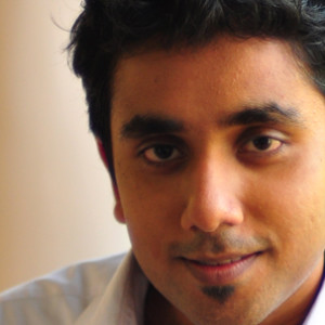 icreations-rehan's Profile Picture