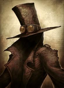 Ridgemoor's Profile Picture