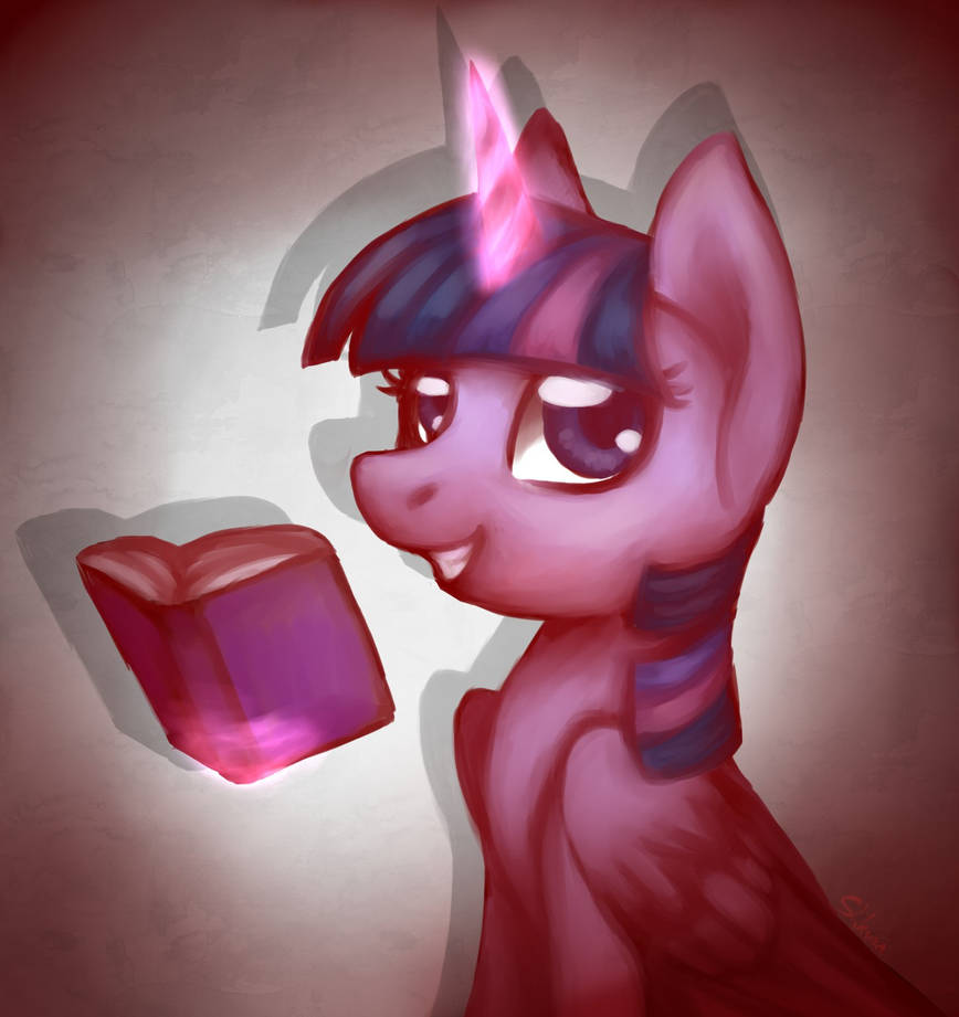 twilight_sparkle_by_shkura2011_dasr3qp-p