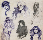 Sketches28