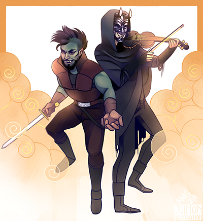 frank_and_alexelwebresmol_by_juimon-dbzf6r3.png