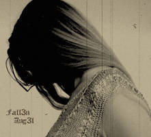 Fallen Angel 2 by Fall3nAng3l4u