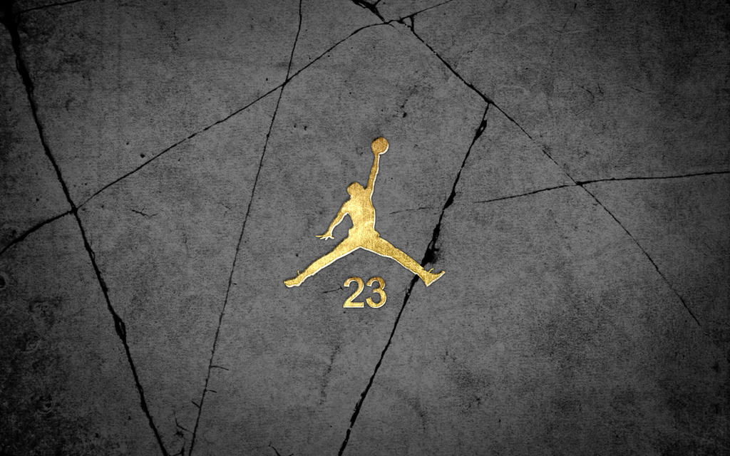jumpman logo wallpaper mash - photo #32