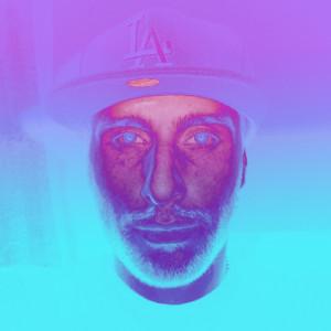 Eralash's Profile Picture