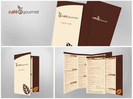 menu design by freestyler-87